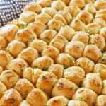 Bubble Bread