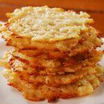Coolest Ranch Cauli Chips