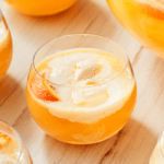 Creamsicle Punch