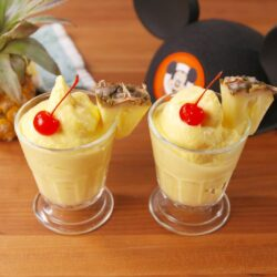 Copycat Dole Pineapple Whip