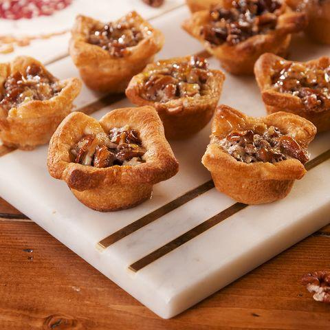 Delish-Pecan-Pie-Bites-Still002-1574641815  5 Trending Recipes With Videos-5733
